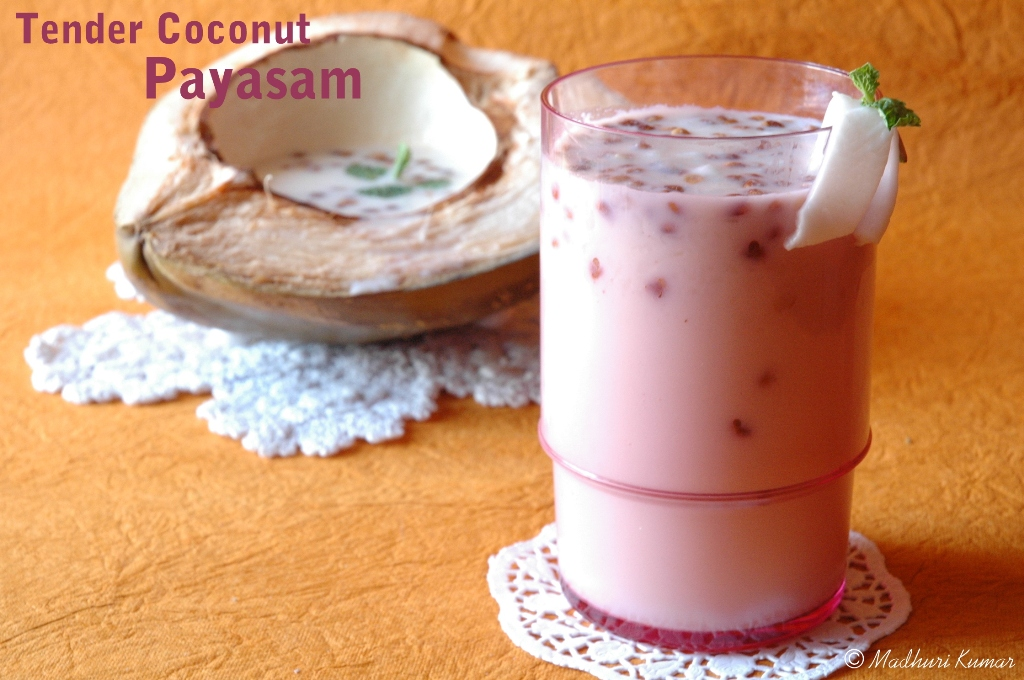 tender-coconut-payasam-3 jpgPayasam In Glass